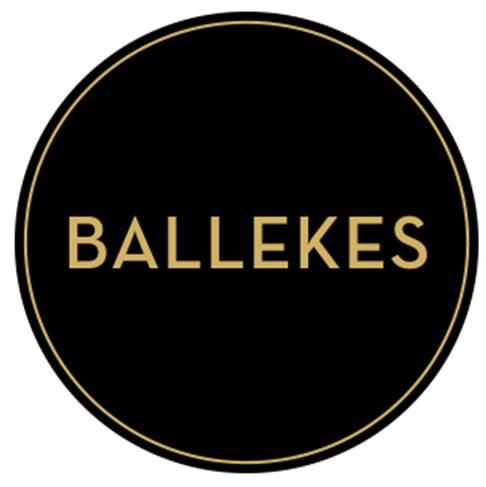 BAlleks