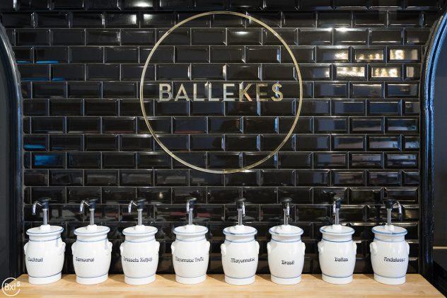 Ballekes-029-632×421 – Copie
