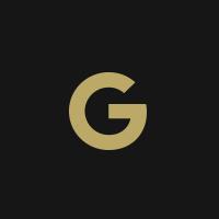 icon-gg
