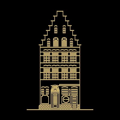 icone-grandplace