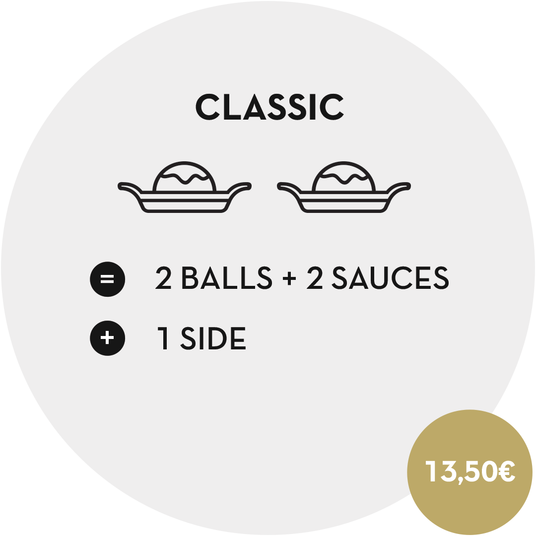 new-classicdeal